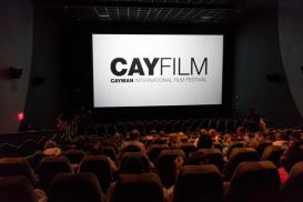 Festival Cayfilm