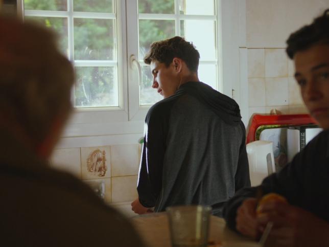 Photo du film 1